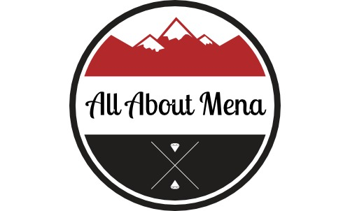 All About Mena